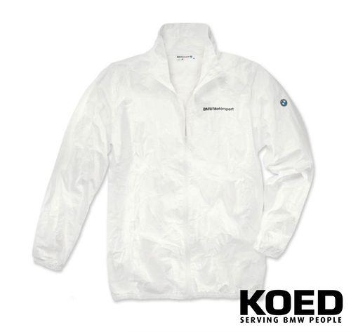 Bmw motorsport jacket mens pap