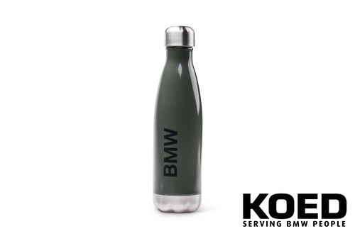 Bmw active water bottle