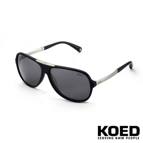 BMW sunglasses Style Unisex