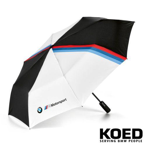 Bmwm motorsport pocket umbrel