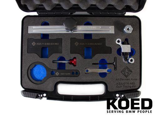 AGA Tools, Cam timing kit
