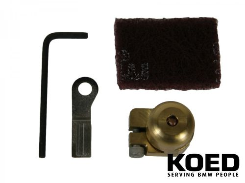 Exhaust Rattle Repair Kit-E92