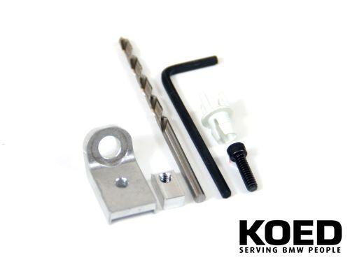 MB Door Lever Repair Kit