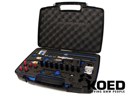 Værktøjssæt ventilhætter