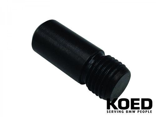 AGA Alignment pin 14mm