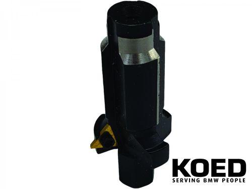 Boring Tool (14mm kit)