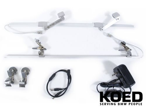 Universal Light Kit